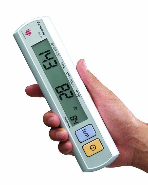 Tensiometru cu manseta xl EW3109