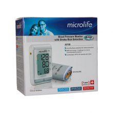Tensiometru digital Microlife pentru brat