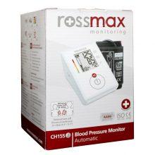 Tensiometru electronic automat Rossmax