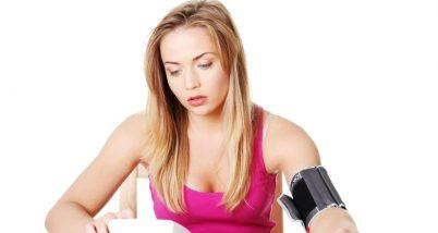 Descopera cum iti poti masura tensiunea arteriala acasa