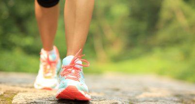 Efectele joggingului pe asfalt  Cum afecteaza articulatiile? Ce masuri putem lua?