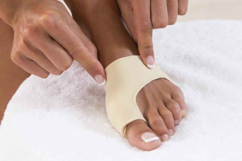 tratament comun în nou durere în somn în articulația șoldului