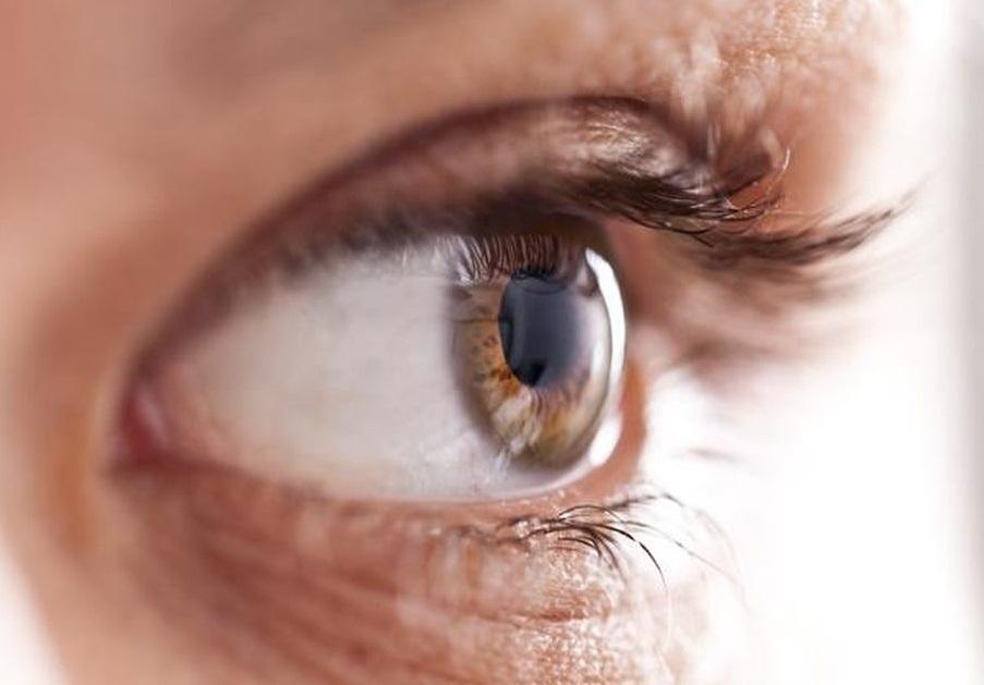 Keratitト・窶・Simptome, Cauze ネ冓 Tratament Naturist   LaTAIFAS