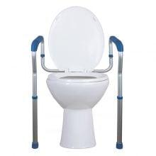 Cadru de sprijin pentru vasul de toaleta