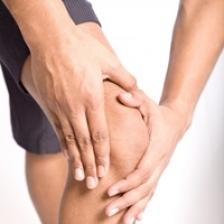 Ruptura de menisc, simptome si recuperare