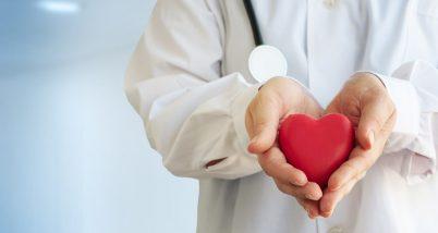 Electrocardiograma - ce afectiuni se pot descoperi?