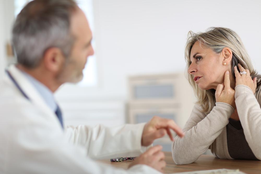 Remedii pentru durerile cauzate de spondiloza cervicala