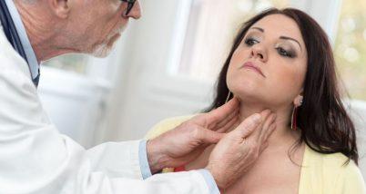 Reumatismul care afecteaza articulatiile