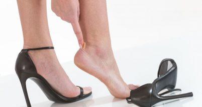 Tratamentul monturilor – operatie sau remedii naturiste?