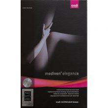 Ciorapi medicinali compresivi tip pantalon Mediven