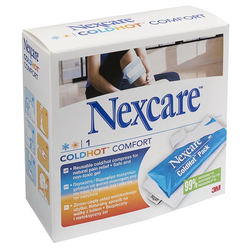 gel pentru lovituri tratamentul cu bursita cotului la domiciliu