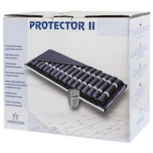 Saltea antiescara Protector II