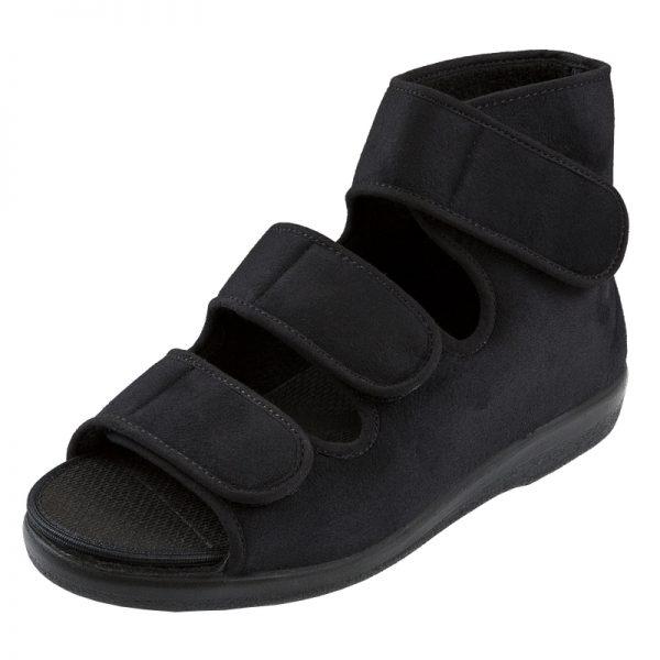 Sandale ortopedice OrtoMed 516-T44L