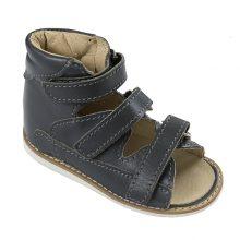 Sandale ortopedice pentru copii nr. 18-30, diverse culori