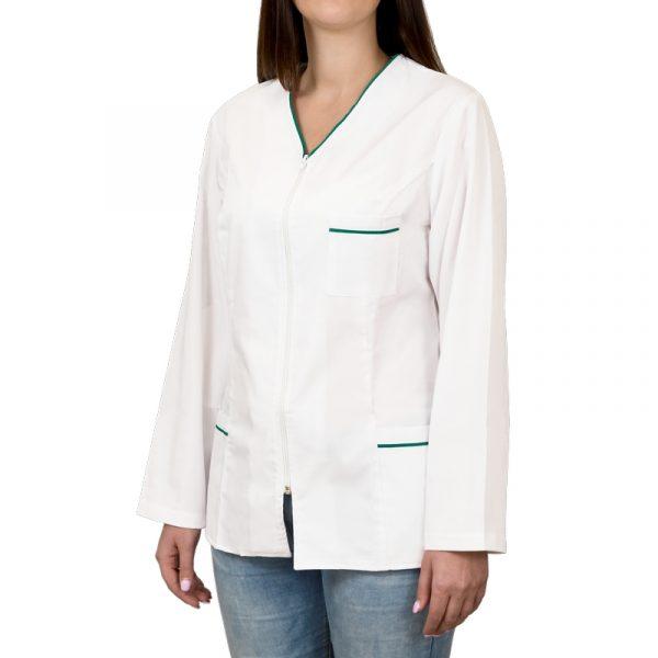 halat medical - imbracaminte medicala