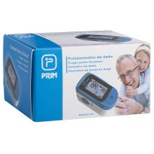 Pulsoximetru digital