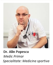 Sfatul medicului_activitatea fizica in cazul persoanelor cu diabet