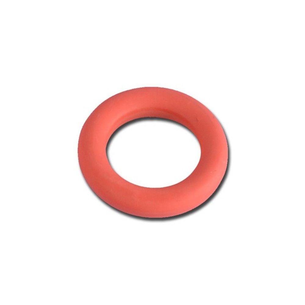Pesar uterin 75 mm