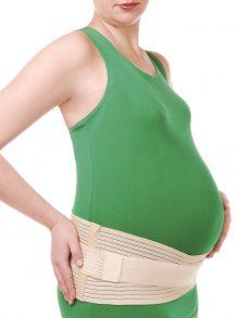 Orteze abdomen
