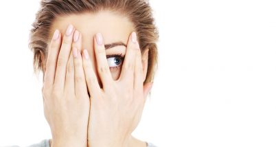 Sclerodermia: diagnostic si tratament