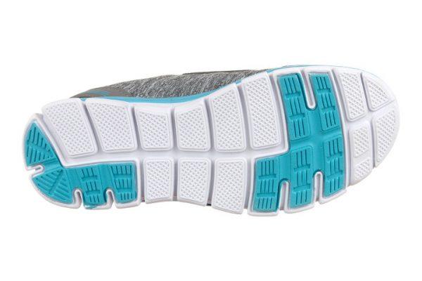 Adidasi ortopedici femei PodoWell Vendee