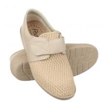 Pantofi ortopedici pentru femei PodoWell Psyche