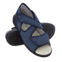 Sandale ortopedice unisex PodoWell Athena