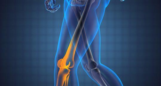 Durerea abdominală cu febră | ROmedic