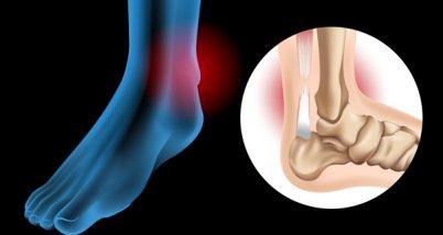 Probleme ortopedice si solutii ale acestora