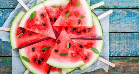 steatoza hepatica - fructe si regim