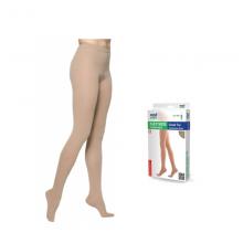 Ciorapi compresivi pana la coapsa, 20-30 mmHg