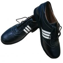 Pantofi ortopedici personalizati Pedy