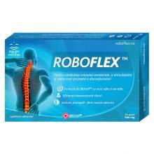 roboflex pret dona