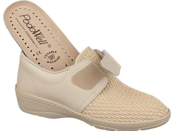 cei mai comozi pantofi