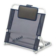 Cadru metalic pentru sustinere perna si tetiera