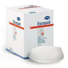 HartMann Eycopad comprese sterile 5,6 x 7cm