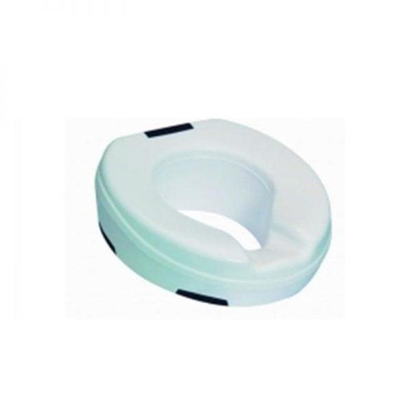 Inaltator pentru vasul de WC (11 cm)