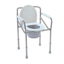 Scaun toaleta fix - fara spatar