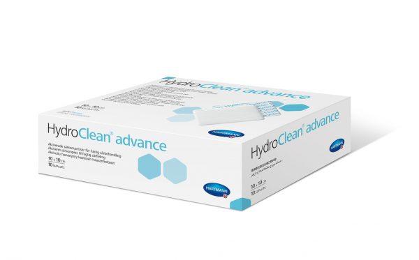 HartMann HydroClean Advance rotund 4 cm