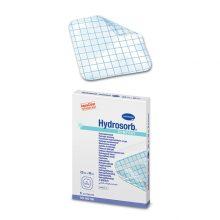 HartMann Hydrosorb comfort 12,5x12,5cm x 5buc