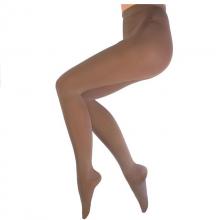 Ciorapi medicinali compresivi tip pantalon 23/32 mmHG