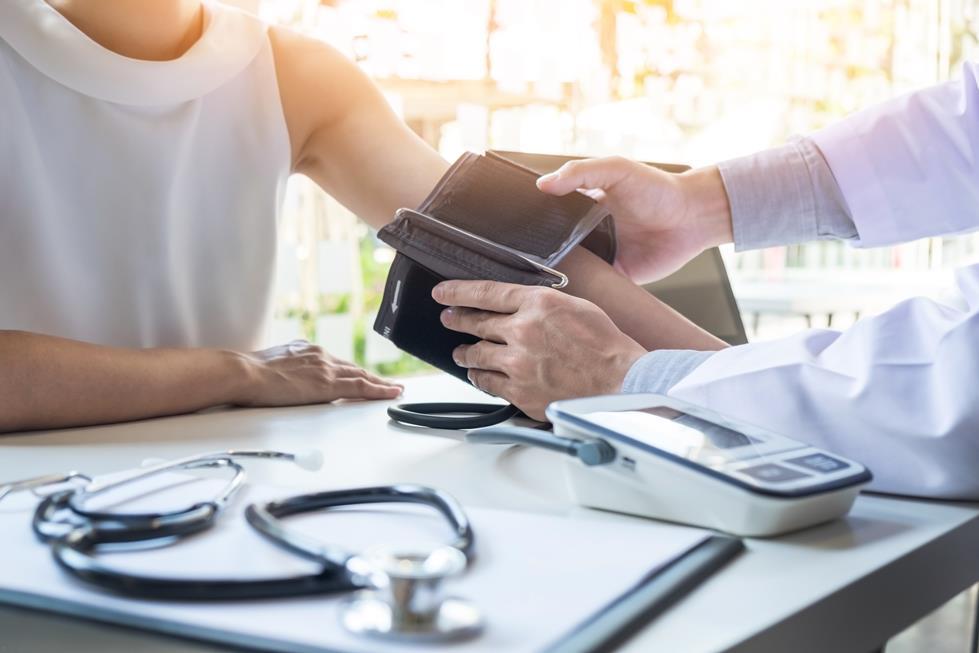 sfatul medicului - cum masuram tensiunea arteriala