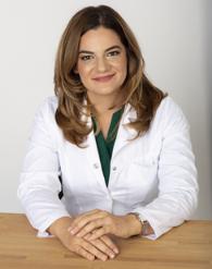 Consultant stiintific Catena Pas cu Pas - articole Sfatul Specialistului