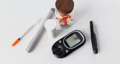 Cum ingrijim piciorul diabetic in sezonul rece
