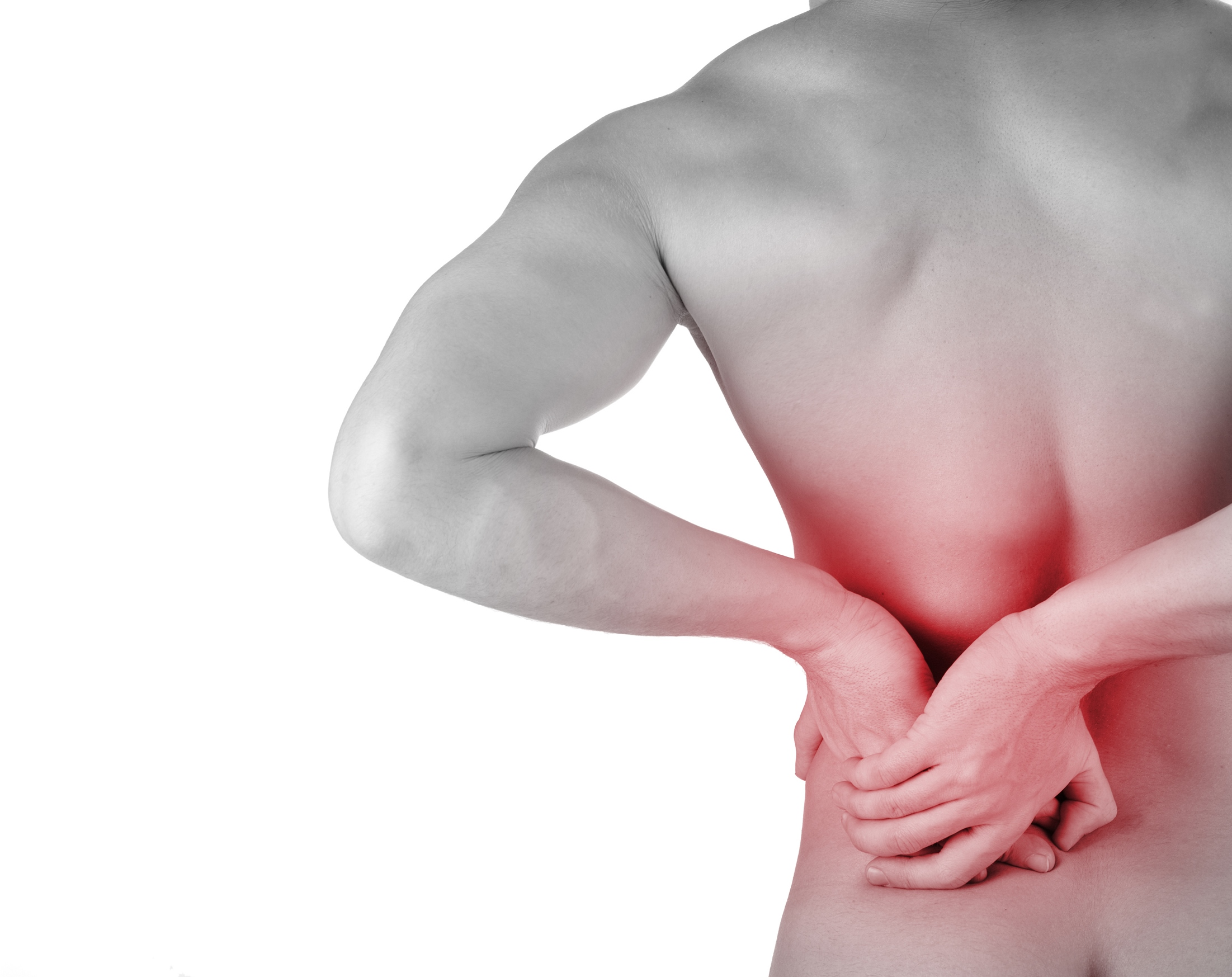 durere în spatele vițeilor mei dureri de gleznă umflate după mers