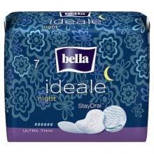 Bella Ideale Ultra Night 7 buc