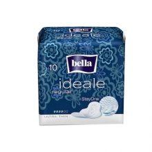 Bella Ideale Ultra Regular 10 buc.