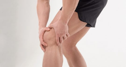 refacerea cartilajului - mit sau adevar?