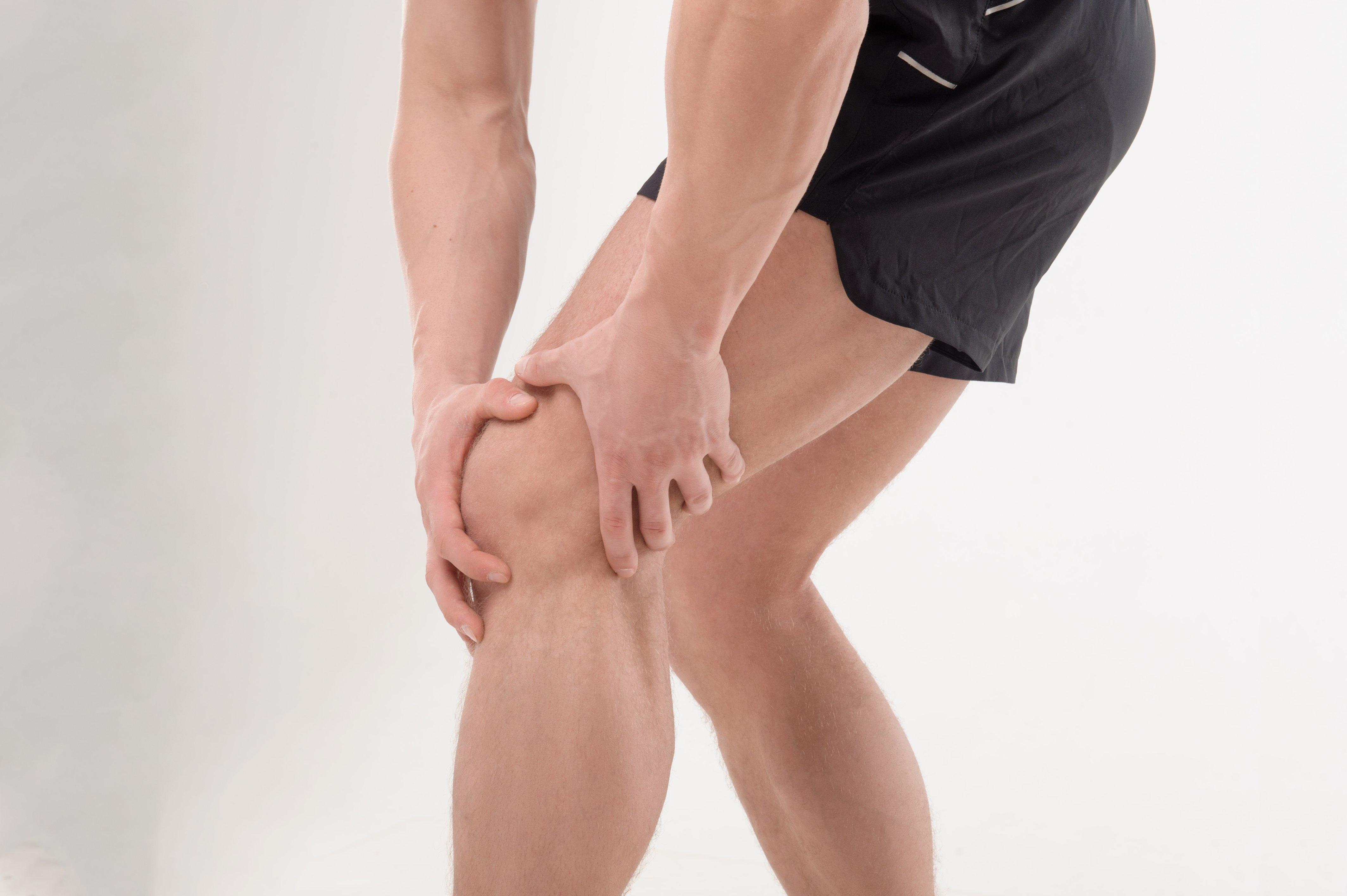 tratament pentru cartilaj la genunchi