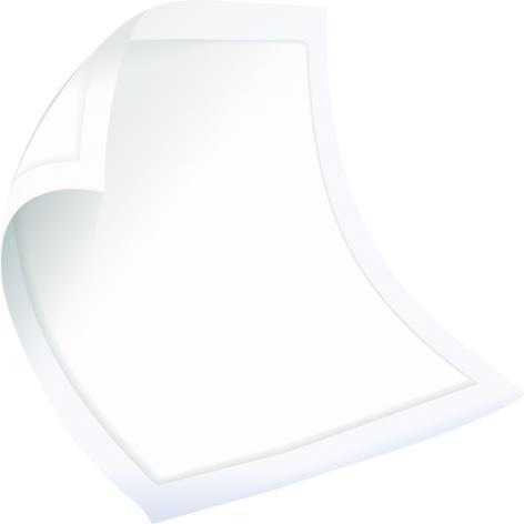 Seni Soft Normal - aleze igienice 60x60 cm a'30